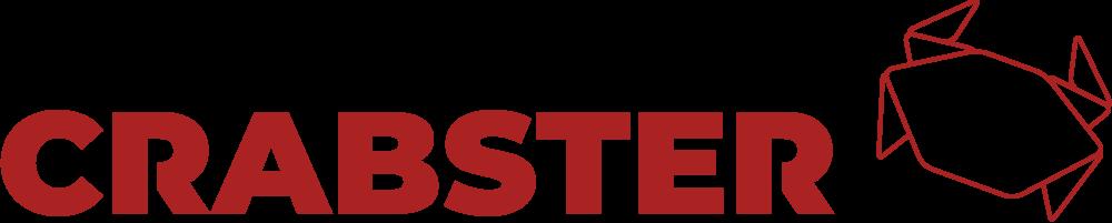 Crabster Logo